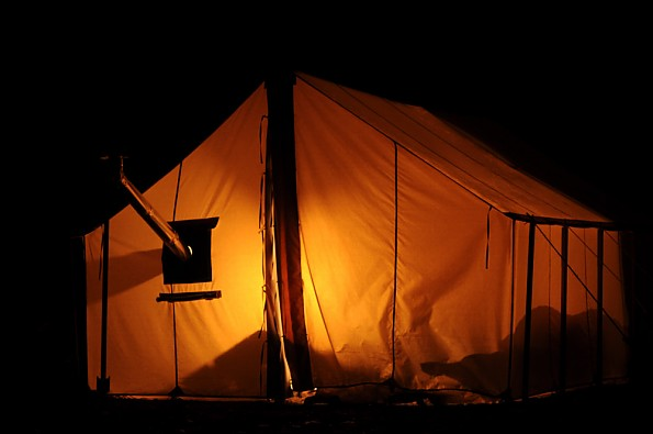 Tentsmith2.jpg