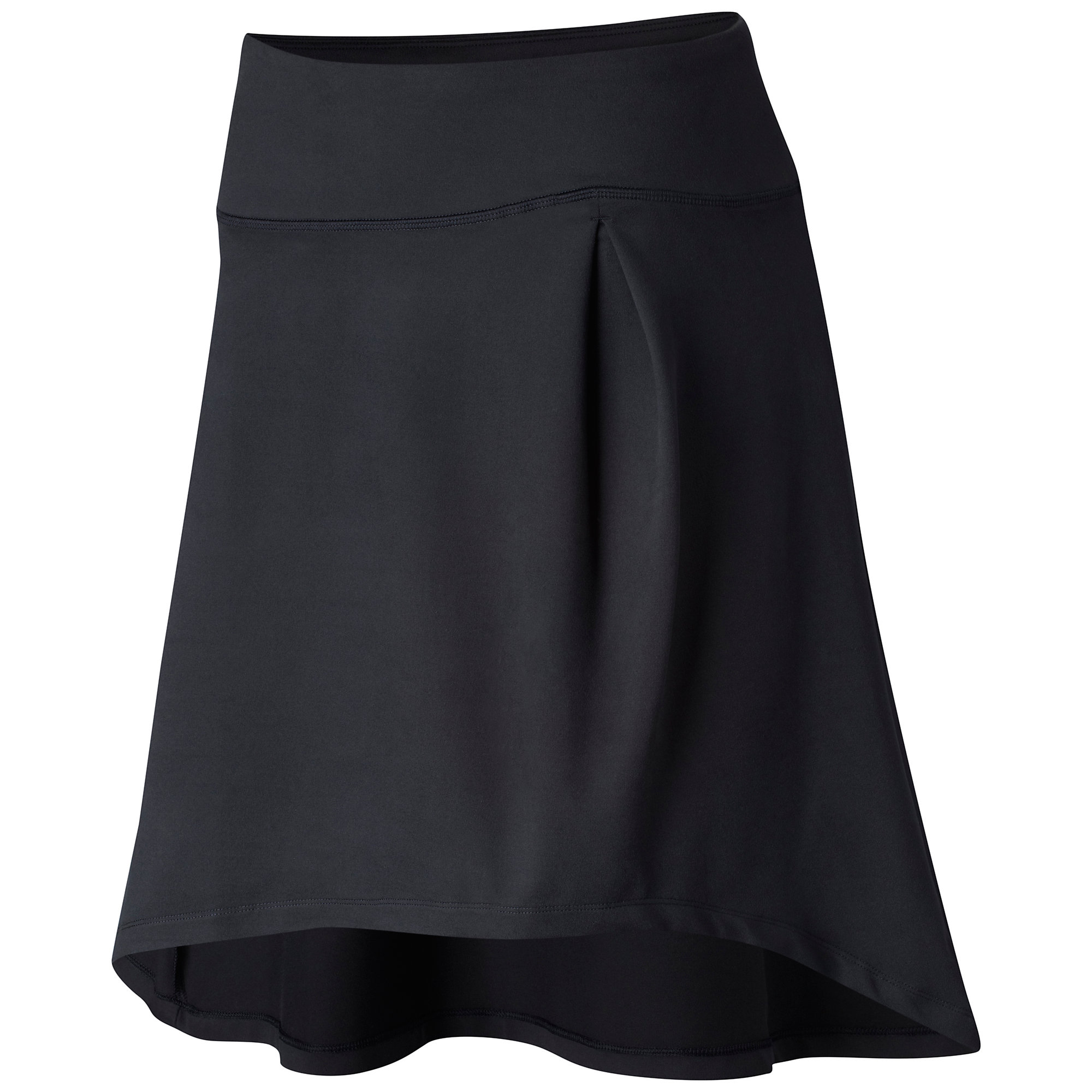 photo: Mountain Hardwear Butterlicious Skirt hiking skirt