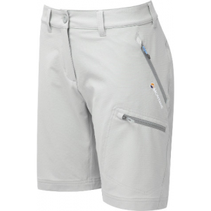 Montane Dyno Stretch Shorts