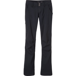 prAna Lined Halle Pants