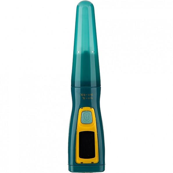 SteriPEN Ultra UV Water Purifier