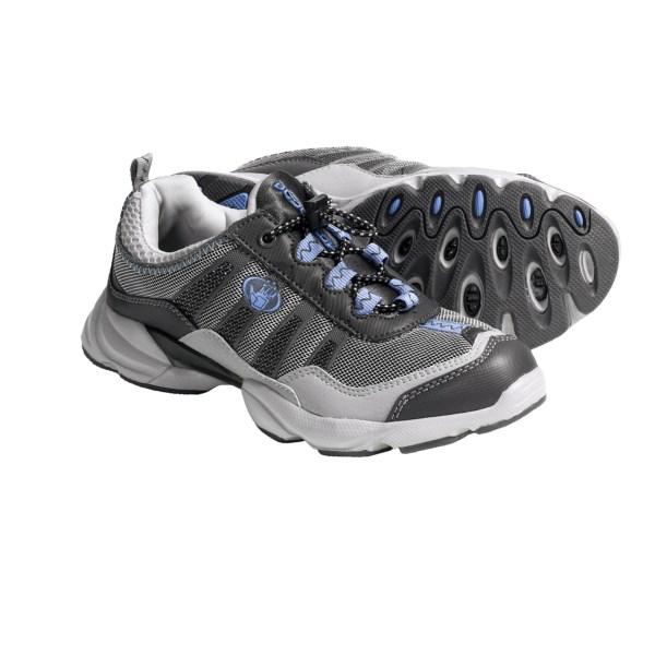 photo: Body Glove Women's H2SX Hybrid Water Shoes water shoe