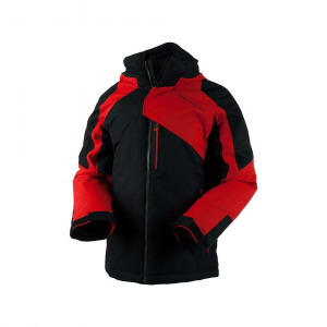 Obermeyer Outland Jacket