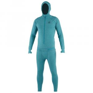 Airblaster Merino Wool Ninja Suit