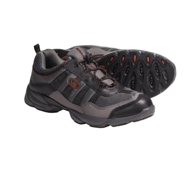 photo: Body Glove Men's H2SX Hybrid Water Shoes water shoe