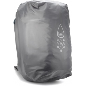 photo: REI Duck's Back Rain Cover pack cover