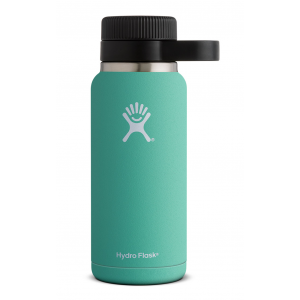 Hydro Flask 32 oz Growler