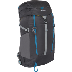 photo: Mountainsmith Scream 25 daypack (under 2,000 cu in)