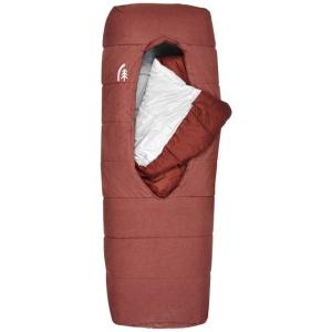 Sierra Designs Frontcountry Bed SYN 2-Season