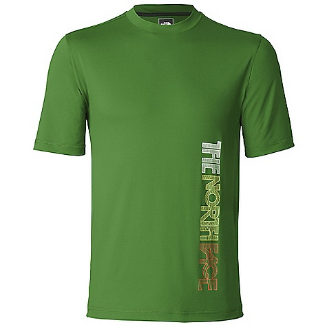 The North Face Class V Printed Watershirt