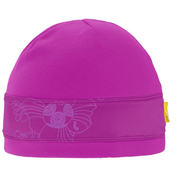 photo: Lole Micropolar Love Beanie winter hat