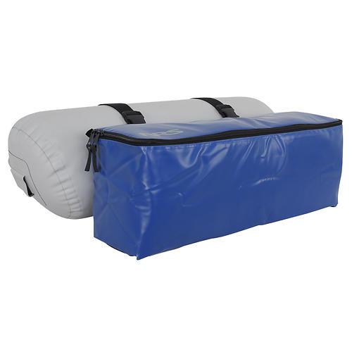 NRS Raft Thwart Bag