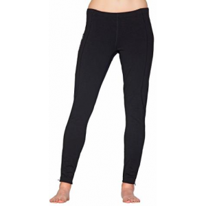 photo: SportHill Saga Tight performance pant/tight