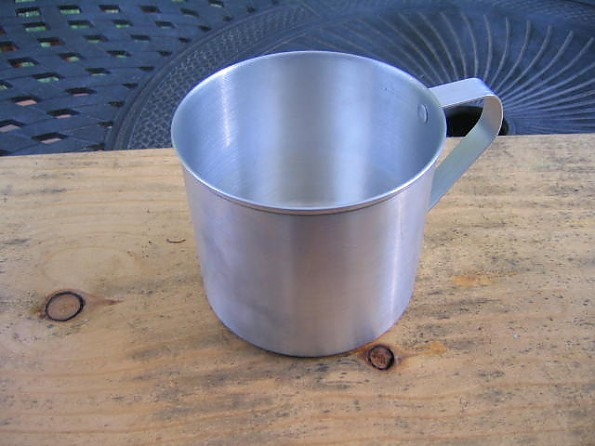 Imsua-aluminum-mug.jpg