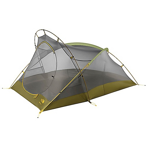 sc 1 st  Trailspace : north face bullfrog tent - memphite.com