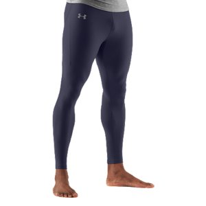 photo: Under Armour ColdGear Action Legging base layer bottom