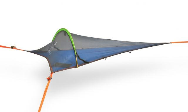 Tentsile UNA 1-Person Hammock Tent