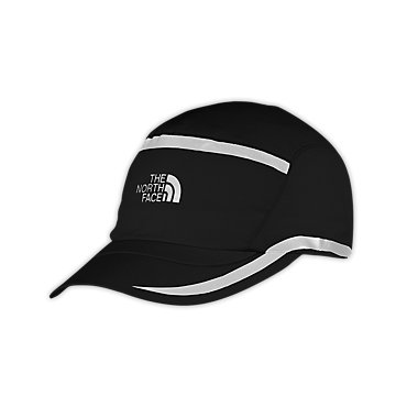 The North Face Illuminated Hat