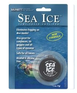 McNett Sea Ice Anti-Fog