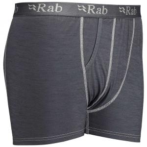 Rab MeCo 120 Boxer