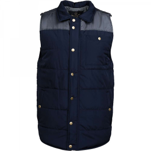 United by Blue Hektor Vest
