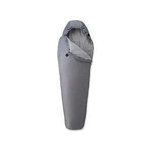 photo: Outbound Bike & Hike +44° warm weather synthetic sleeping bag