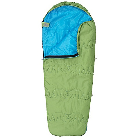 Kelty Little Dipper 40° Junior