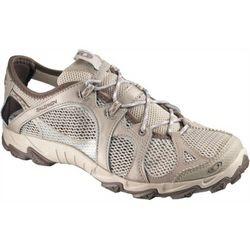 Salomon Light Ambhib 3 Water Shoes
