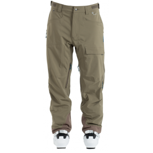 Flylow Gear Magnum Pro Pant