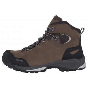 photo: TrekSta Alta GTX hiking boot