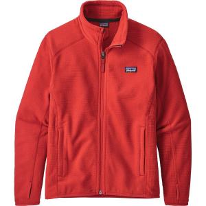 Patagonia Radiant Flux Jacket