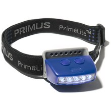 photo: Primus Primelite DP headlamp