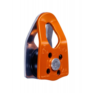 Trango CR-X Pulley