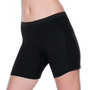 photo of a SportHill base layer