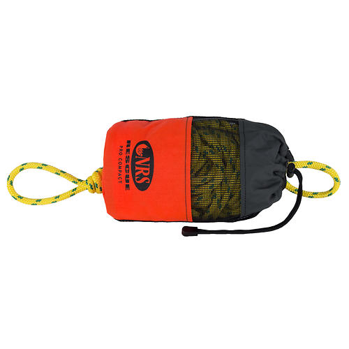 NRS Retroactive Rescue Throw Bag