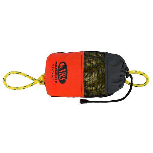 NRS Retroactive Rescue Throw Bag