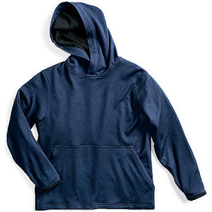 ExOfficio BUZZ OFF Blend Sweatshirt