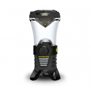 Brunton Lightwave Beam