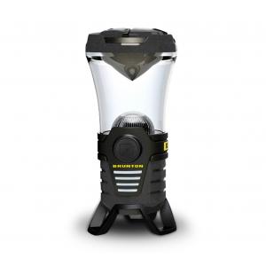Brunton Lightwave Beam