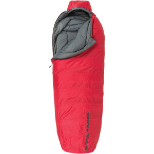 Big Agnes Gunn Creek 30