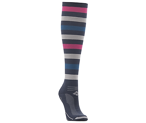 Columbia Midtown Mod Knee Sock