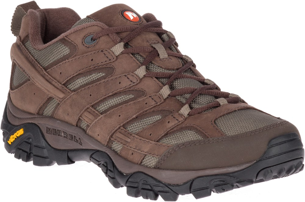 Merrell Moab 2 Smooth
