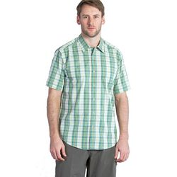ExOfficio Mundi Check Shirt