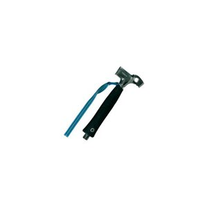 photo of a Fixe hammer