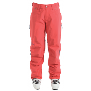 Flylow Gear Donna Pant