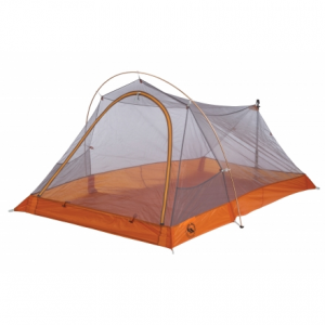 Big Agnes Bitter Springs UL2
