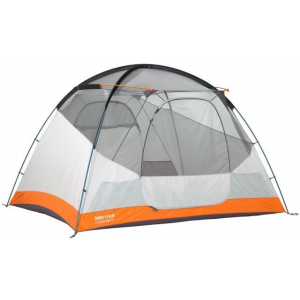 photo: Marmot Limestone 6P three-season tent