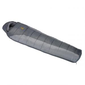 photo: Slumberjack Boundary 40F warm weather synthetic sleeping bag