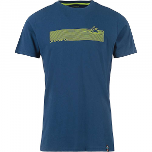 La Sportiva Pulse Man T-Shirt