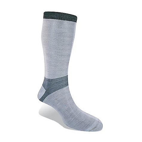 photo of a Bridgedale liner sock